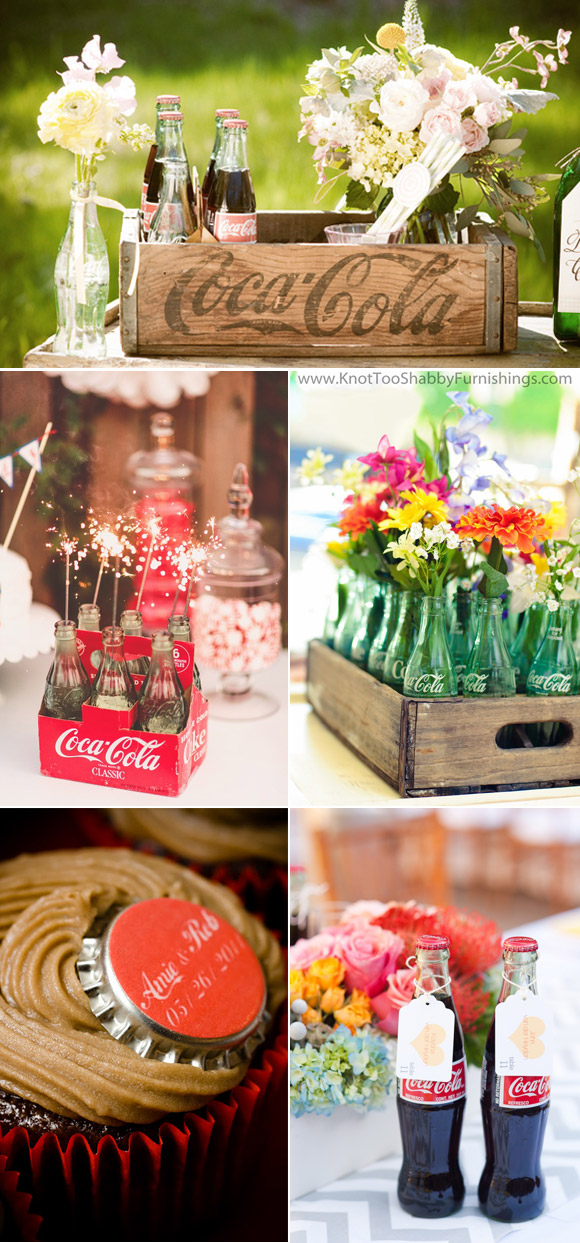 ideas-decoracion-bodas-botellas-coca-cola-1