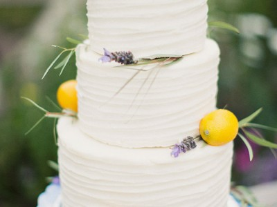 lemon-cake-utah-wedding-400x300