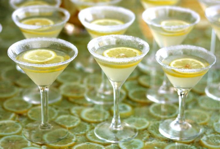 Lemon-idea1