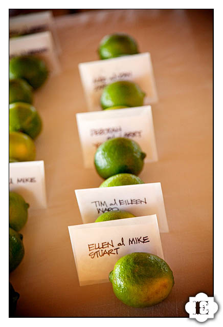 limeplacecards