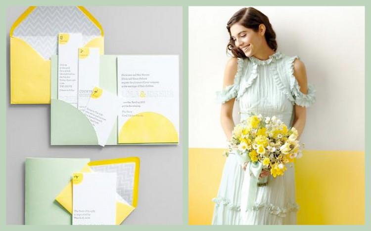 mint-lemon-collage