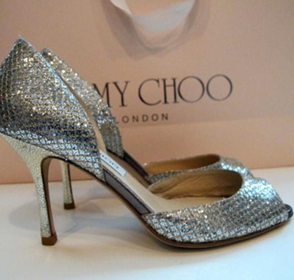 portada-zapatos1