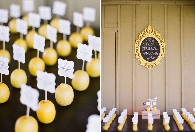 romantic-yellow-wedding-15