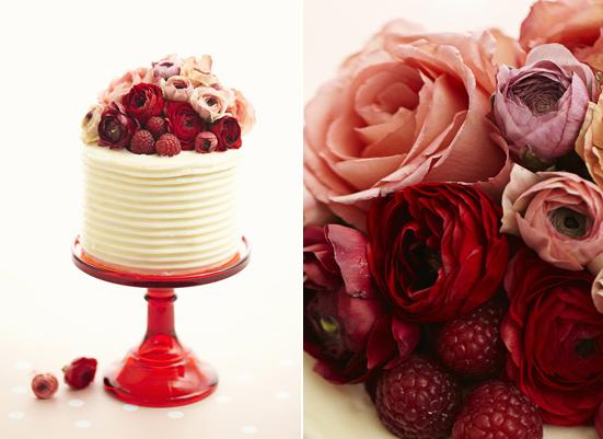 valentines-day-inspiration-2