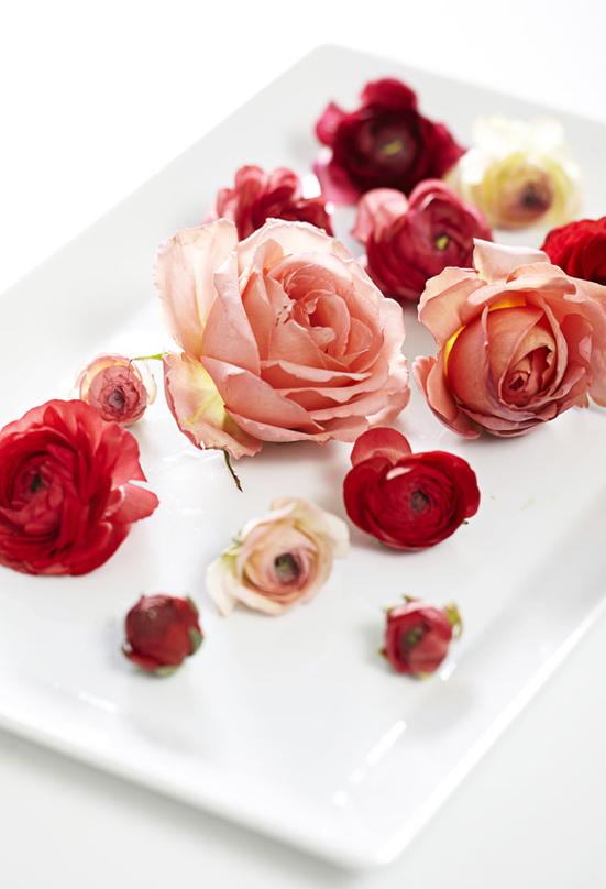 valentines-day-inspiration-3