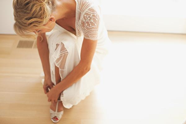 vintage-beaded-wedding-dress