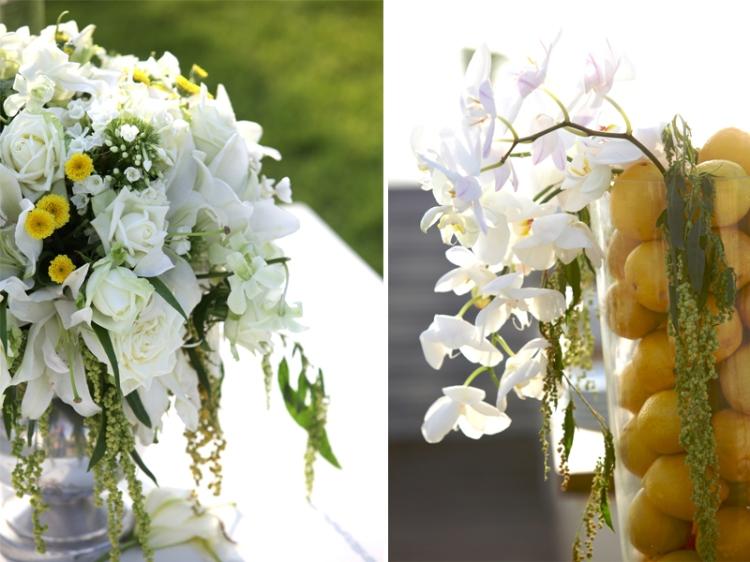 wedding-lemon_0