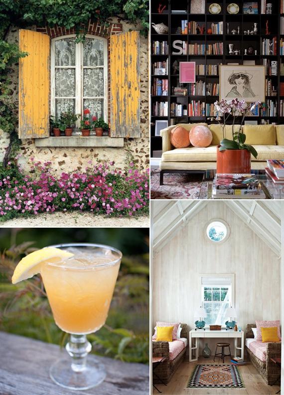 yellow-and-peach-wedding-ideas9