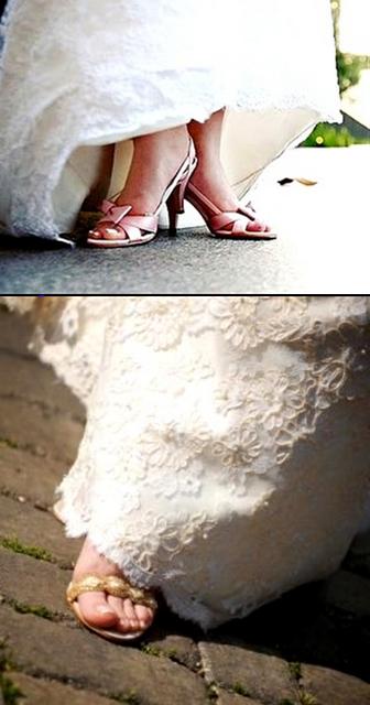 zapato_novia_metalicos5