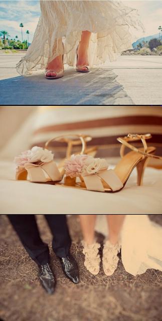 zapato_novia_nude