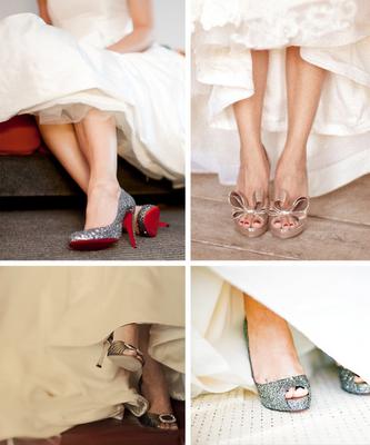 zapato_novia_plata08