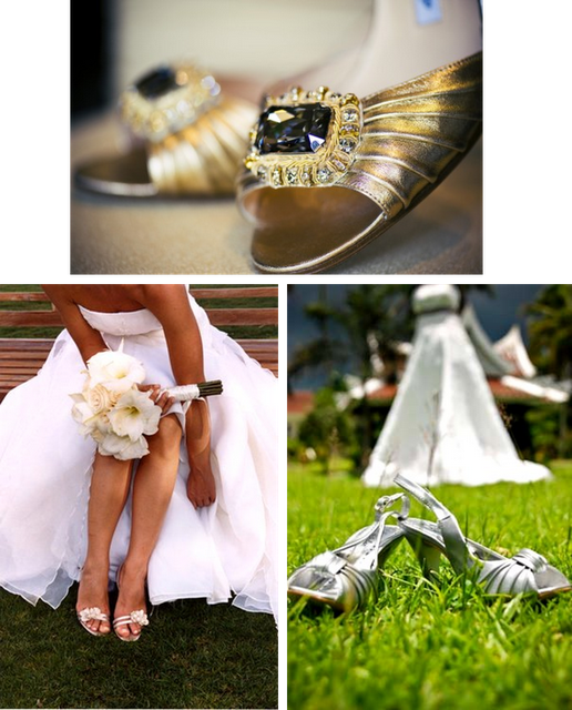 zapato_novia_plteados9
