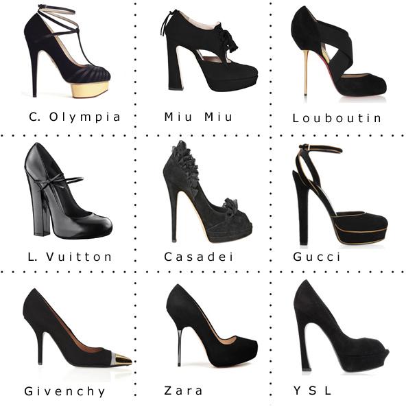 zapatos-negros