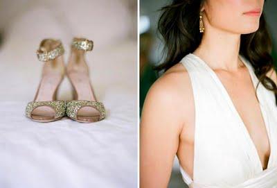 zapatos_novia_color_oro