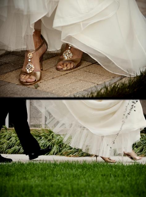 zapatos_novia_dorados35