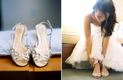 zapatos_novia_metalicos