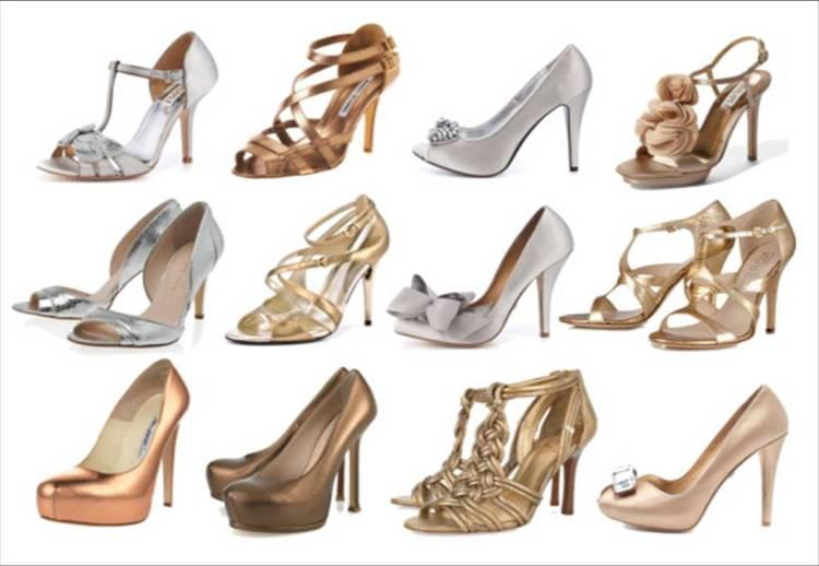 zapatos_novia_metalicos3