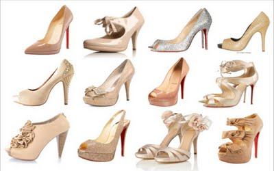 zapatos_novia_nude1