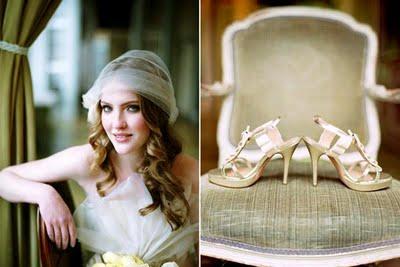 zapatos_novia_plateados