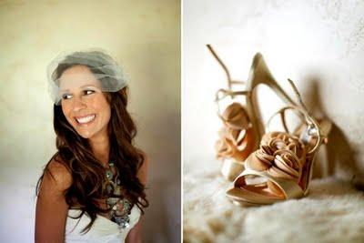 zapatos_novias_oro 549