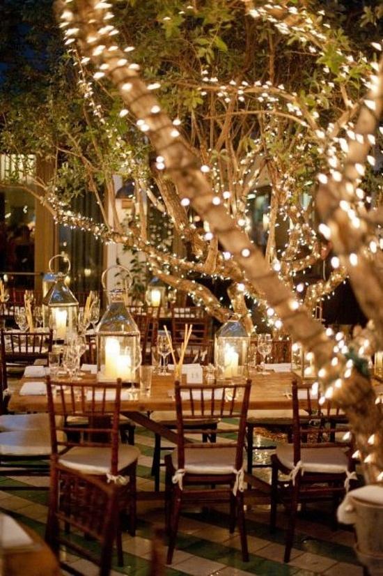 13 1367861f183260b46568dc213a288dd0 iluminación boda jardín iluminación jardín