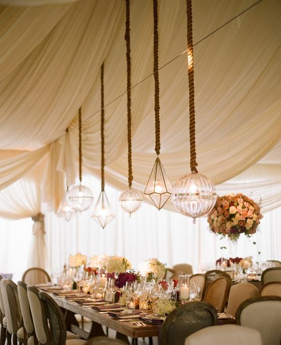 Light Wedding2