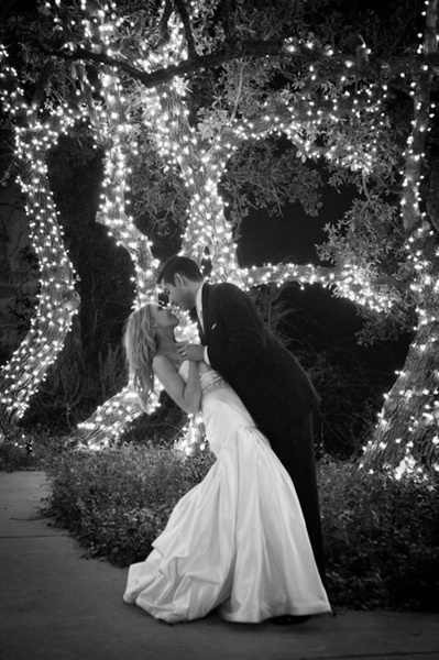Light Wedding3