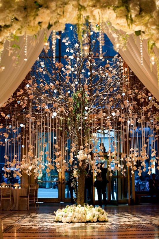 Luces bodas