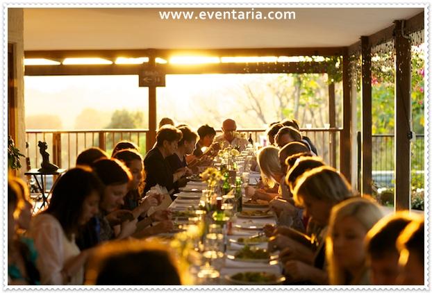 long-wedding-dinner-table