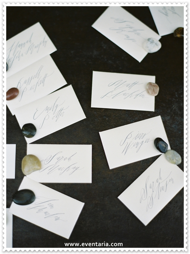 betsy-dunlap-calligraphy-stone-escort-cards