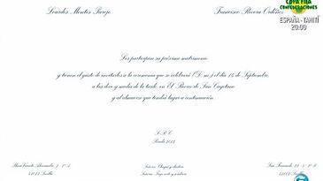 detalles-boda-fran-rivera-chaques-chisteras-sombreros_MDSVID20130620_0038_8