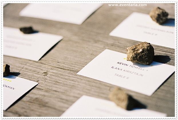easy-wedding-escort-card-ideas