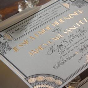 2091-invitaciones-de-boda-lucky-luxe8-jpg_t3