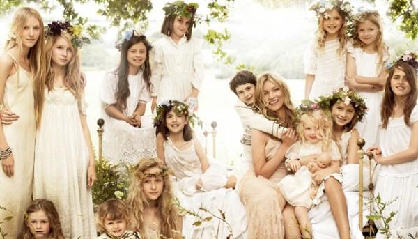 boda-Kate-Moss-e1313184260225