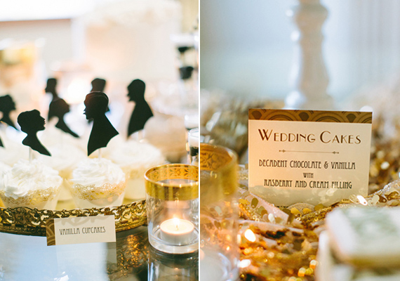 Great-Gatsby-wedding-inspiration-46