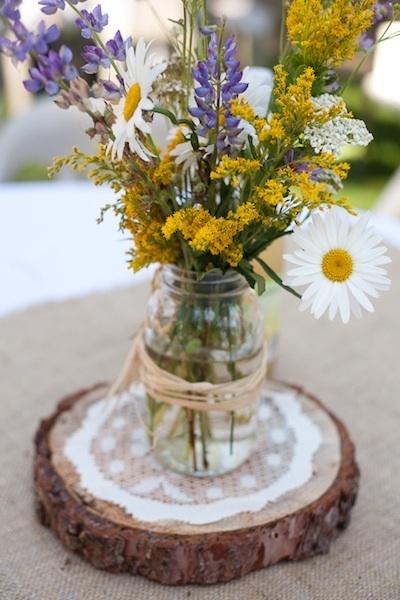 centros-mesa-flores-silvestres