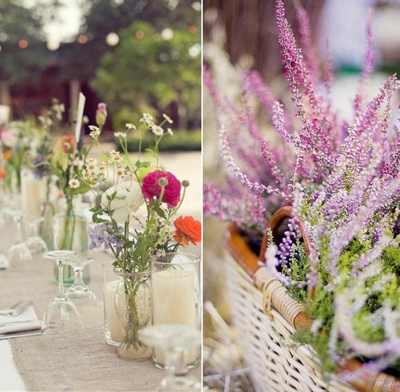 flores-silvestres-boda