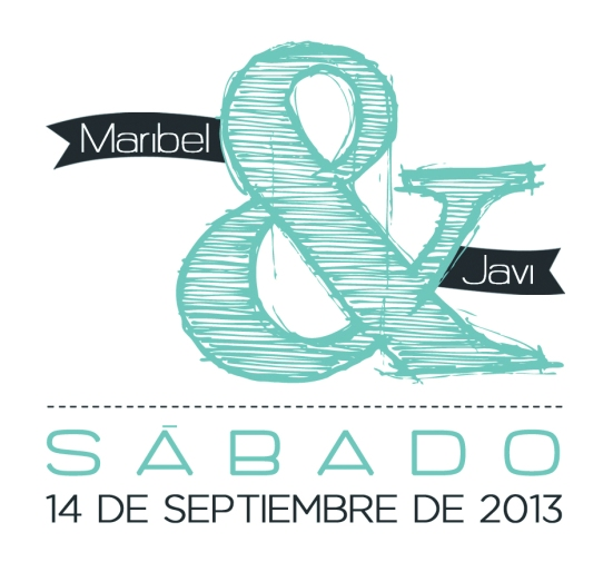 logo 01 J&M