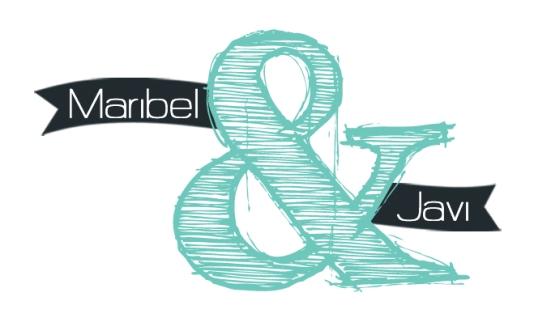 logo 02 J&M