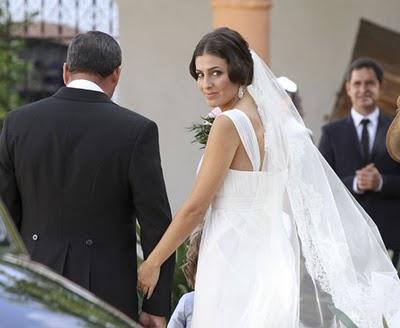 boda-morante2
