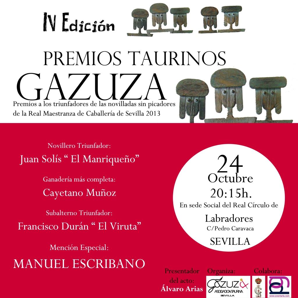 cartel gazuza premios2