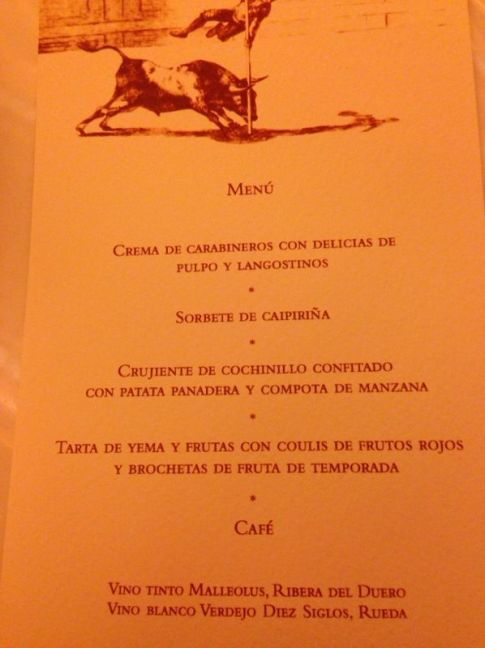 imagen-del-menu-de-la-boda