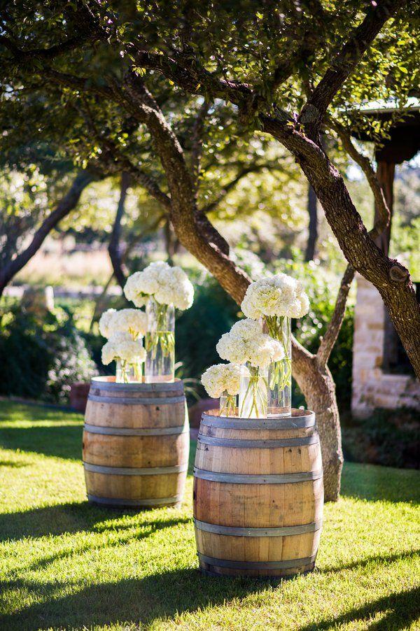 jardín boda sevilla