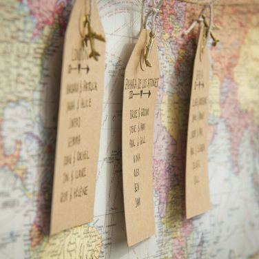 Tenemos disponibilidad geográfica