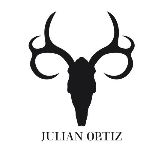 Savoir Faire-Julián Ortiz / Moda Nupcial