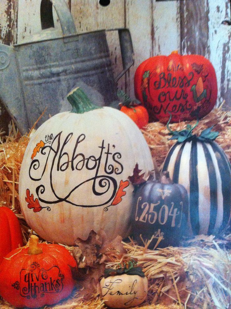 idea halloween