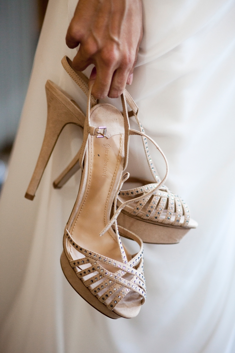 zapatos novia, shoes bride