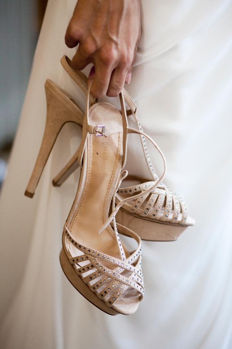 zapatos novia, shoes bride