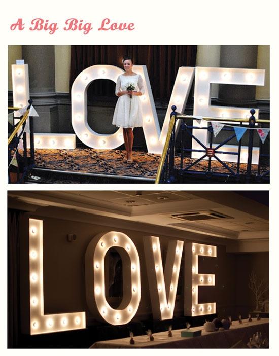 febrero mes del amor eventaria bodas