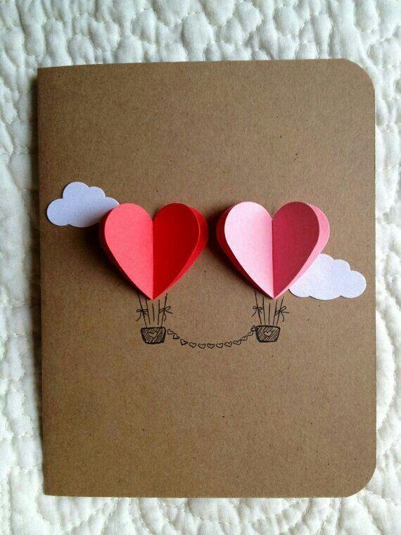 carta de enamorado